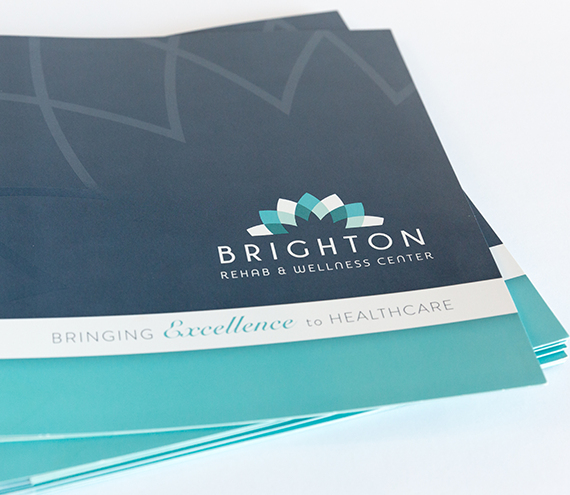 Brighton Rehab