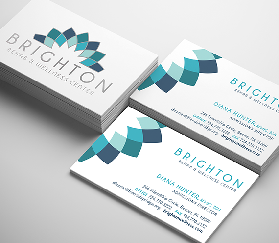Brighton Rehab & Wellness