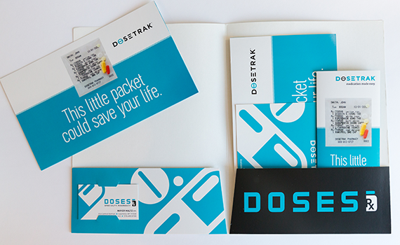 Doses Pharmacy