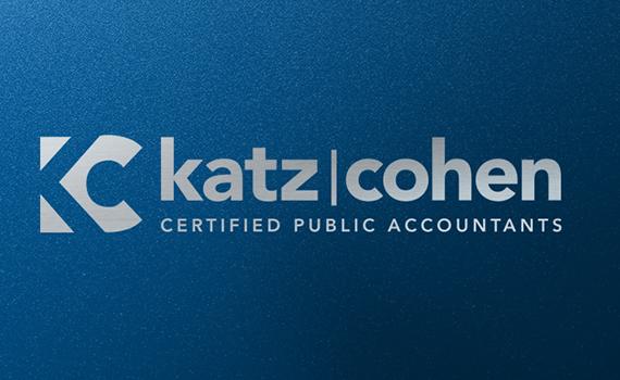 Katz Cohen