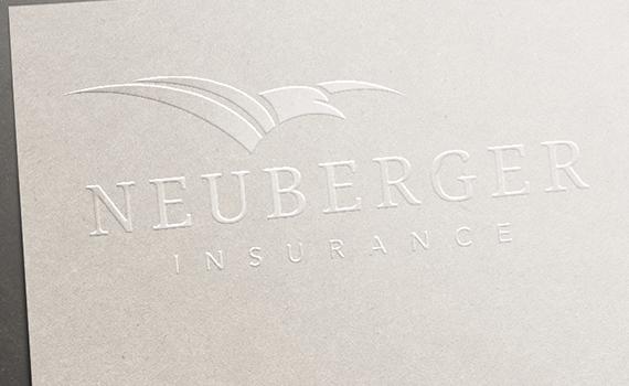 Neuberger Insurance