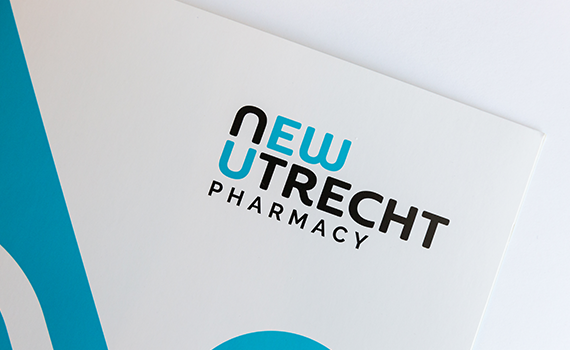 New Utrecht Pharmacy