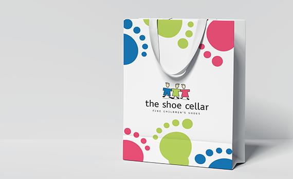 Shoe Cellar