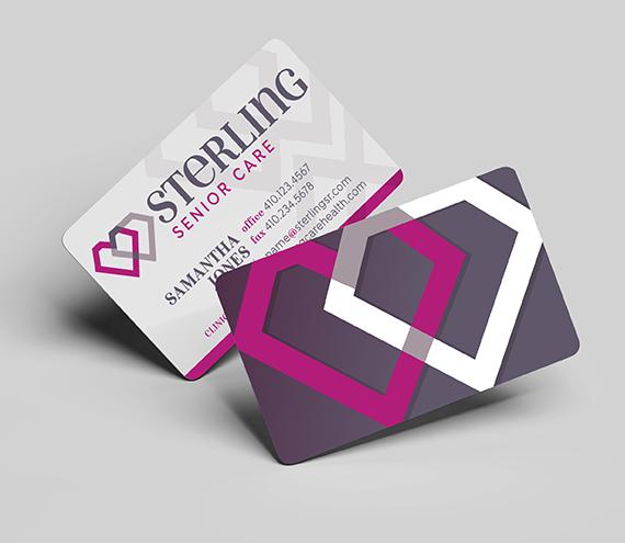 Sterling Senior Care
