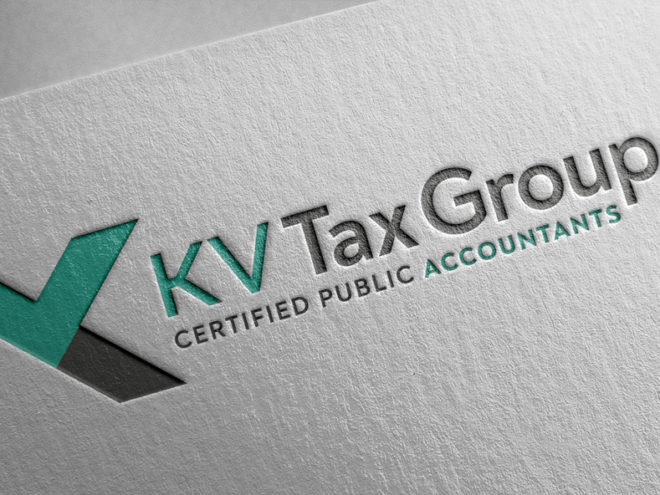KV Tax Group